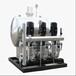 供银川无负压给水设备和宁夏厨房隔油器厂家