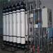 供甘肃超滤装置和兰州家用超滤净水器哪家好
