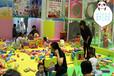 光腚猴儿童乐园,猴年创业优势多多