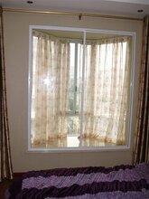闽清隔音窗隔音玻璃美观实用价格合理