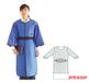 放射科专用x射线防护服、防辐射铅衣济南萨克莱厂家直销