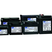 德國陽光蓄電池A412/90F10現貨供應德國陽光蓄電池12V90Ah陽光報價價格圖片
