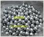 金属钨材料回收钨丝钨粉钨条钨块钨钢硬质合金