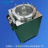 防水測試儀IPX8可視型