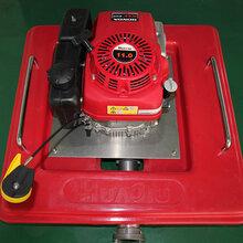 消防应急浮艇泵图片