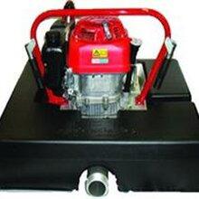 专业救援器材消防浮艇泵图片