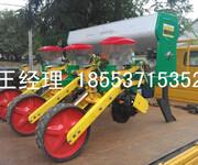 玉米播种机价格山东厂家直销长期供应各种型号播种机图片