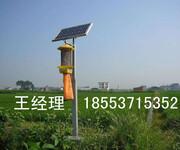 太阳能杀虫灯昆虫的克星强力杀虫首选杀虫神器图片