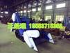 供应中小型稻麦联合收割机价廉质优