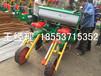 济宁厂家销售各种玉米播种机低价热销
