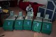 热熔胶糊盒机,PVC透明盒喷胶机,福建热熔胶机厂家