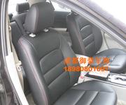 汽车真皮座椅改通风系统,汽车真皮座椅改内置空调系统图片