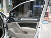 汽車玻璃貼膜,汽車玻璃貼3M防爆膜,隔熱膜特價900元