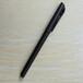 东莞力源防静电中性笔,无尘室记录笔,防静电签字笔