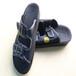 东莞力源优质防静电人造革PU拖鞋,防静电鞋,防静电拖鞋。