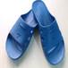 东莞力源防静电拖鞋,防静电PU鞋,防静电凉拖鞋。