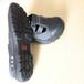东莞力源防砸劳保鞋安全鞋防护鞋工作鞋防静电鞋。