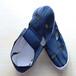 东莞力源防静电帆布四眼鞋|防静电帆布鞋|防静电工作鞋。