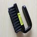 力源防静电毛刷|U型毛刷|防静电刷子|50束毛U型毛刷。