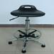 东莞力源防静电升降椅|防静电升降圆凳|防静电椅子|防静电凳子。