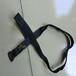 东莞力源防静电手腕带|防静电魔术贴|魔术贴扎带。