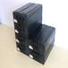 防静电元件盒抽屉式元件盒塑料元件盒电子元件盒塑料抽屉盒