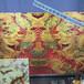 邵阳恒诚伟业UV平板打印机瓷砖腰线3D背景墙浮雕数码彩绘机免费打样厂家