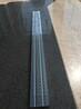 陕西建筑钢跳板陕西钢跳板厂家陕西钢跳板价格