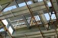 建筑施工脚手架搭建专用镀锌钢跳板-三联建筑钢跳板规格-厂家价格