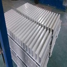 1.2mm厚冲孔氟碳铝单板1.2mm铝单板冲孔铝单板