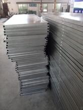 工程专用铝扣板铝扣板厂家直销
