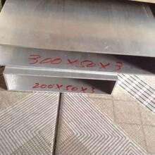 铝方通吊顶铝方通出售铝方通多少钱