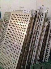 铝单板出售外墙铝单板