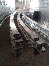 铝方通厂家直销B型铝方通铝圆通系列
