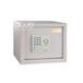 供应广州国保B300小型加强文件柜保密柜