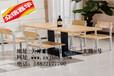 办公家具曲木餐桌椅,天津食堂餐桌椅图片,天津大理石火锅桌