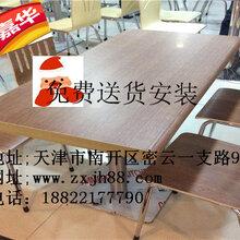 众信嘉华办公家具酒店家具餐桌椅电动圆台餐厅火锅桌椅酒店沙发卡座