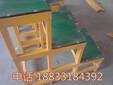 产品供应绝缘凳子批发价A7绝缘平台绝缘踏步凳多种尺寸可定做