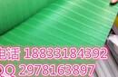 国标10kv绝缘橡胶板绝缘垫配电房专用绝缘胶板A7绿色5mm胶板价格