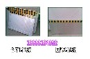 上海不锈钢挡鼠板安装方法双卡槽不锈钢防鼠板便意挡鼠板A7