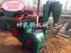 天津农用畜牧秸秆粉碎机