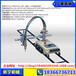 供应CG1-100半自动火焰切割机规格参数气割机价格钢板切割机多少钱台