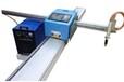 CNC-1000型数控切割机济宁腾宇专业生产多功能切割机