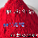 广西大红粉价格