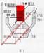 铸铁除渣剂的用法和用量铸铁除渣剂的用法和用量-集渣效果-除气效果
