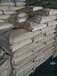 不銹鋼除渣劑廠家報價-不銹鋼除渣劑廠家直銷