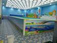 加盟婴儿游泳馆报价婴儿游泳馆设备厂家加盟