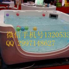 宁夏金色太阳厂家吴忠地区供应亚克力一体池婴儿游泳设备锅炉耗材等