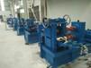 方形精密軋機,WRT小型線材精密軋機,銅扁絲精密壓延機,銅絲壓扁機
