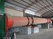 转让二手滚筒式干燥机、杭州二手不锈钢滚筒刮板干燥机省时省力